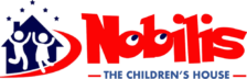 Nobilis Childrens House Logo