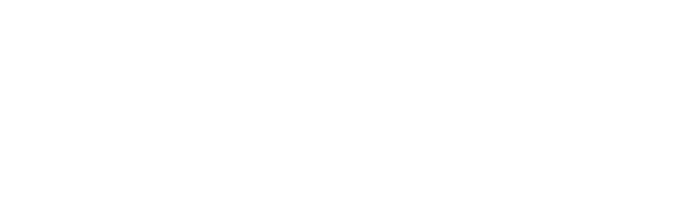 Nobilis Childrens House Logo-white (1)
