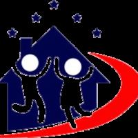 Nobilis Childrens House Logo-icon (1)